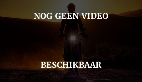 Geen video beschikbaar