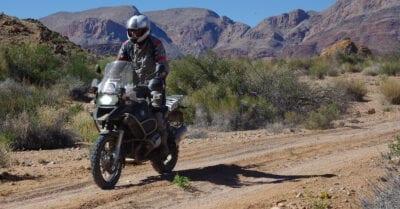Motorreis Avontuurlijk Afrika door Zuid-Afrika en Namibië van Seven Summits Motorreizen